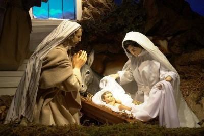 Santo Natale insieme