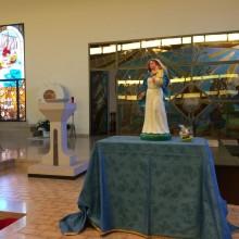 Invochiamo Maria