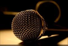 Intervista Ravegnana Radio