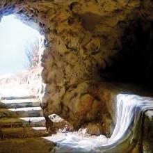 Santa Pasqua